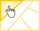 selektor działek dla ArcGIS, ikona